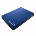 Seagate-Backup-Plus-Portable-Drive-USB3.0-1TB-STDR1000302-Blue
