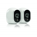 ARLO-SMART-HOME-ระบบ2HD-กล้องรักษาความปลอดภัย