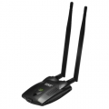 EDUP-EP-MS1532-Wifi-adapter-300Mbps