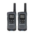 Motorola-T200-วิทยุสื่อสาร-20mile-22ช่อง