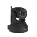 VSTARCAM-C82R-CMERLA-IP-2MP