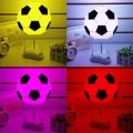 UCALL-ฟุตบอลโคมไฟแฮนด์เมด