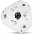 UCALL-กล้อง-IP-WIFI-960p-ติดเพดาน-360-องศา-ONVIF-Panoramic-Fish-Eye