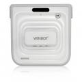 WINBOT-W730-หุ่นยนต์ทำความสะอาดกระจก