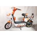 GUEWER-จักรยานไฟฟ้า-mama-109