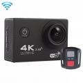 4K-Ultra-HD-F60R
