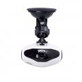 PROOF-กล้องติดรถยนต์-PF300