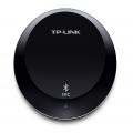 TP-Link-ตัวรับสัญญาณ-Bluetooth Music-Receiver-HA100