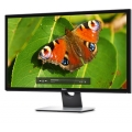 DELL-28Ultra-HD4KMonitor-S2817Q
