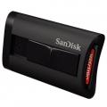 SANDISK-CARD-READER-EXTREMEPRO-SDDR-329-G46