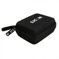 SJCAM-กระเป๋าใส่กล้องแอ็คชั่น-SJCAM-GoPro Xiaomi-Xiaoyi