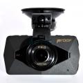 PROOF-PF510-กล้องติดรถยนต์ Super HD