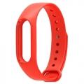 XIAOMI-MI-BAND2-สายรัดข้อมือ-(สีแดง)