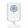 D-Link-DCS-930L-IP-Camera-mydlink-Cloud Wireless