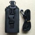 UCALL-กระเป๋าหุ้มวิทยุสื่อสาร สำหรับวิทยุสองทาง- MSC-20L