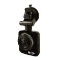 PROOF- PF-310-กล้องติดรถยนต์-FULL HD 1080P