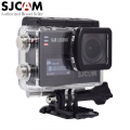 SJCAM-SJ6-LEGEND-4K-WiFi-Mic-Dashcam Drone ของแท้