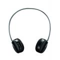 RAPOO-หูฟังบูลทูธไร้สาย-H6020PRO