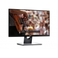 DELL-23MONITOR-LD-S2316H