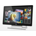 DELL-LED 23-TOUCH-P2314T