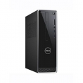 DELL-PC-W2665333-3250-SMALL-U