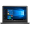 DELL-INSPIRON5459-i5-6200U-14HD-4G-500G