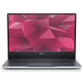 DELL-Inspiron7460-i5-7200U-14inch-4 GB
