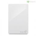SEAGATE-Hard-Disk-External-2.0TB-5400RPM-STDR2000306-WHITE