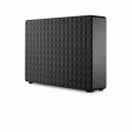 Seagate-Expansion-Desktop-3TB-USB-3.0-Drive-STEB3000300