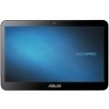AIO-ASUS-A4110-คอมพิวเตอร์เล็ก-จอสัมผัส