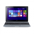 ACER-ONE-10-S1002-1202