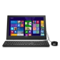 INSPIRON-20-3000-SERIES-ALL-IN-ONE