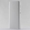 ISTYLE-PowerBank-แบตสำรอง-10000mAh-สำหรับ-ipad-iphone-มือถือ