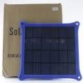 ISTYLE-Solar-Charger-1000mAh-แผ่นชาร์จ-โทรศัพท์มือถือ-แท็บเล็ต-แสงอาทิตย์-เหลี่ยมจตุรัส000mAh-แผ่นชาร์จ-โทรศัพท์มือถือ-แท็บเล็ต-แสงอาทิตย์-เหลี่ยมจตุรัส