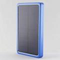 ISTYLE-แบตสำรองพลังแสงอาทิตย์-4000mAh-สำหรับชาร์จมือถือ