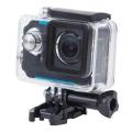 Remax-กล้องแอ็คชั่นคาเมร่า-1080p-Full-HD-สีฟ้า