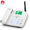 HUAWEI-โทรศัพท์ไร้สาย-รุ่นใหม่รองรับการ์ด Unicom 3G-F317