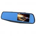 Ucall-กล้องติดรถยนต์-แบบมีกระจก-Full-HD-มีกล้องหลัง