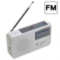 Ucall-วิทยุ-ฟังเพลง-พลังงานแสงอาทิตย์-พกพา