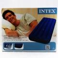 INTEX-ที่นอนเป่าลม-สำหรับพกพา