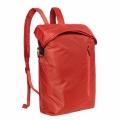 Xiaomi-Sports-Backpack-กระเป๋าเป้สไตล์-สปอร์ต-สีแดง