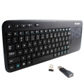 Logitech-Wireless-Touch-Keyboard