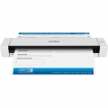 Brother Mobile Document Scanner DS-620