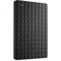 Seagate-Expansion-Portable-Hard-Drive-1TB-STEA1000400