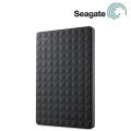 Seagate-Expansion-Portable-Hard-Drive-500GB-รุ่น-STEA500400