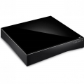 Seagate-Personal-Cloud-2-Bay-8TB-STCS8000301-Home-Media-Storage-Black-8GB