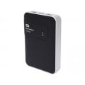 WD-PassportWireless-1TB2.5-WDBK8Z0010BBK