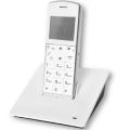 AVANTEK-VOIP-Phone-โทรศัพท์อินเตอร์เน็ตไร้สาย-DT910N