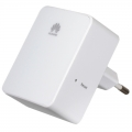 HUAWEI-WS331C-WiFi-Repeater-300-Mbps