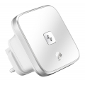 Huawei-Mini-Router-WS323-300Mbps-Router-Wi-Fi-Repeater-Client